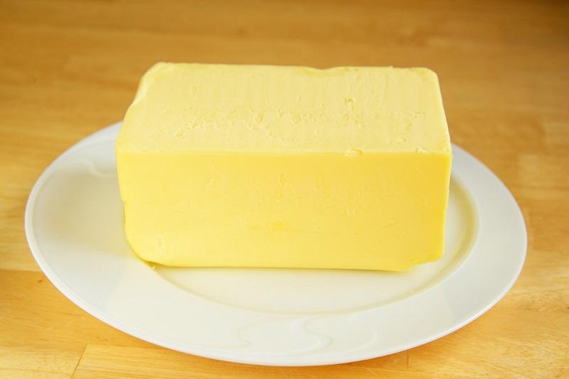 маргарин молочный